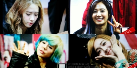 130125 I Got A Boy Fansign Event Header