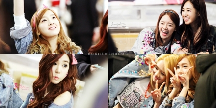 130126 I Got A Boy Fansign Event Header