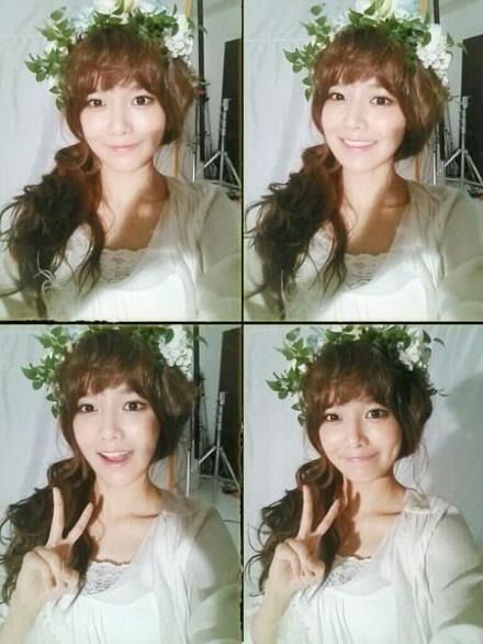130419-Sooyoung-Official-Website